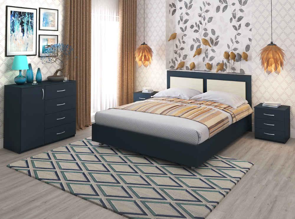 Недорогие кровати в ставрополе